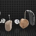 Oticon Alta Pro Hearing Aid