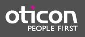 Oticon Hearing Aids Toronto