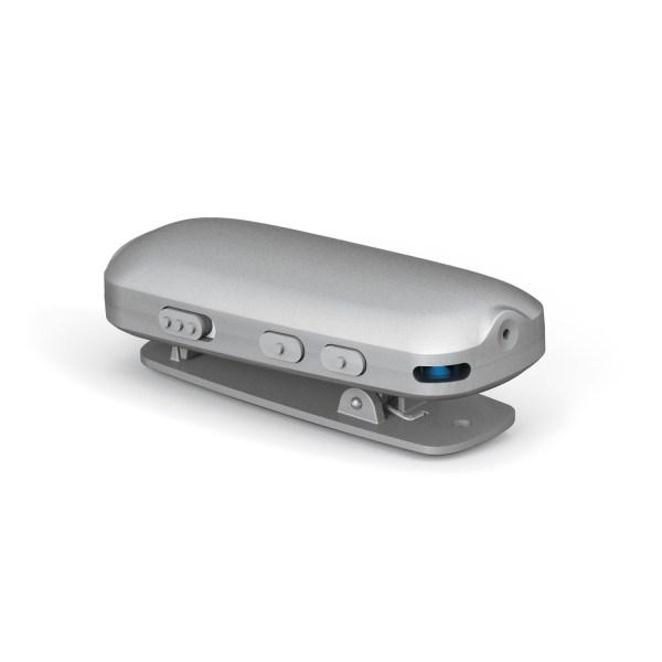 076-0817-2509_RemoteMic