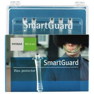smartguards