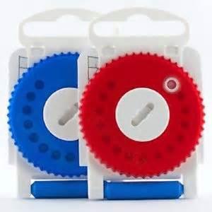 HF3 Filters