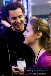 HEARING-IS-BELIEVING-Dweezil-Zappa-Rachel-NAMM-SHOW-Jan.-2014IMG_6415.jpg