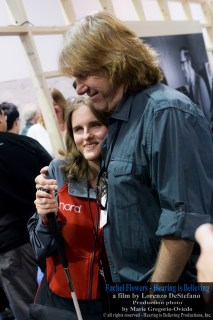 HEARING-IS-BELIEVING-Rachel-Flowers-Keith-Emerson-NAMM-SHOW-Jan.-2015-....jpg