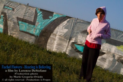 HEARING-IS-BELIEVING-Rachel-Flowers-Oxnard-Ca.-2014-IMG_7196.jpg
