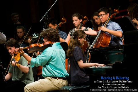 HEARING-IS-BELIEVING-Rachel-Flowers-w-Santa-Barbara-Youth-Symphony-MED-W..._1.jpg