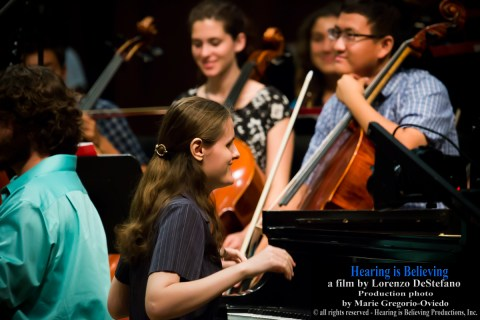 HEARING-IS-BELIEVING-Rachel-Flowers-w-Santa-Barbara-Youth-Symphony-PAST-....jpg