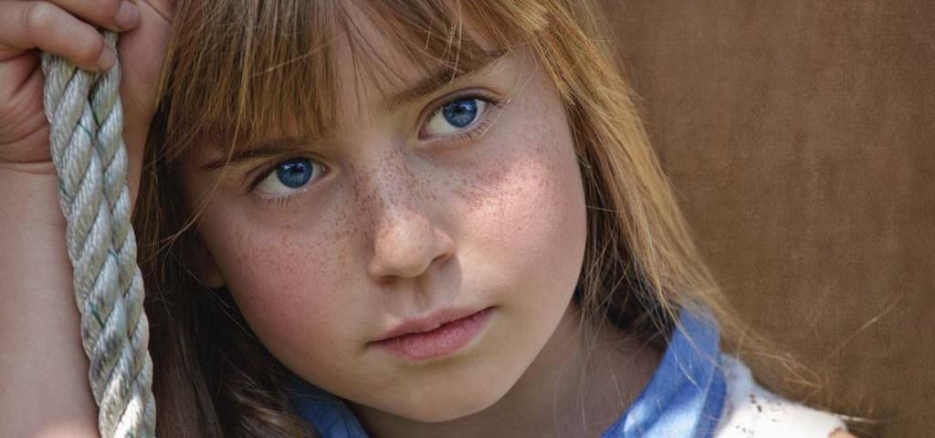 autistic children hearing aids