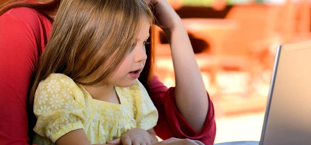 resources for parents new to hearing loss