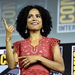 lauren ridloff deaf super hero