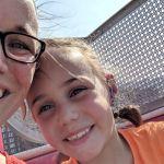 conversations with deaf children
