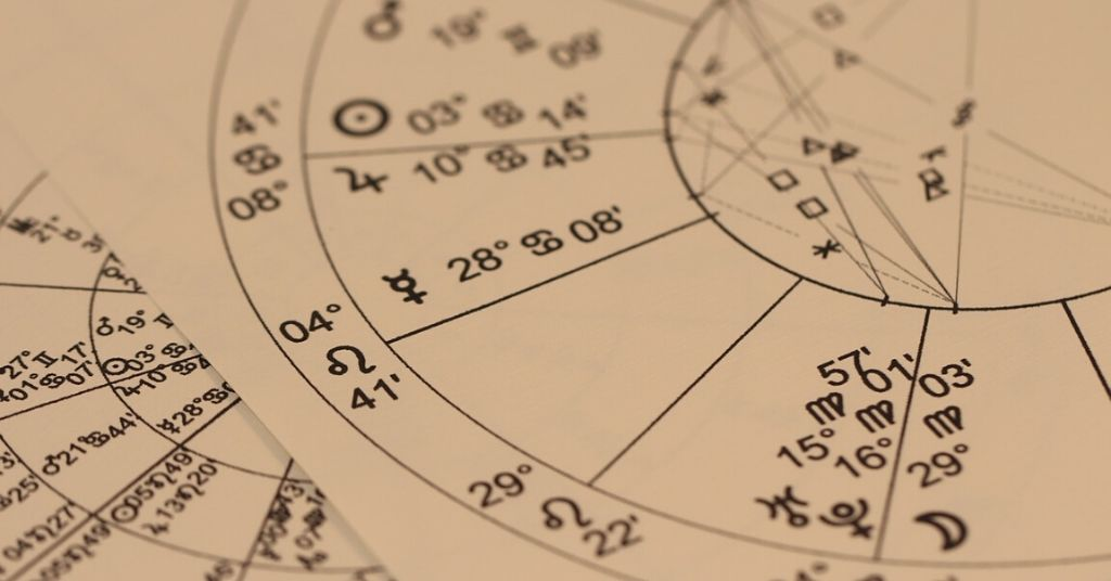 hearing loss made me a better astrologer