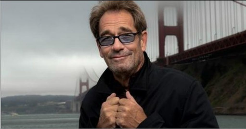 Huey Lewis hearing loss