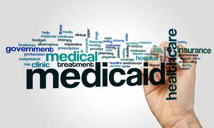 Humana's 2020 Medicare Advantage Plans Include Hearing Care