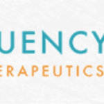 Frequency Therapeutics Announces Phase 1/2 Clinical Trial for Hearing Restoration Drug