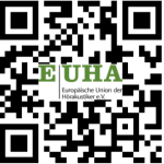 64th Annual EUHA Congress Lectures Now Online