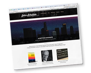 website-john-schulian-300x240