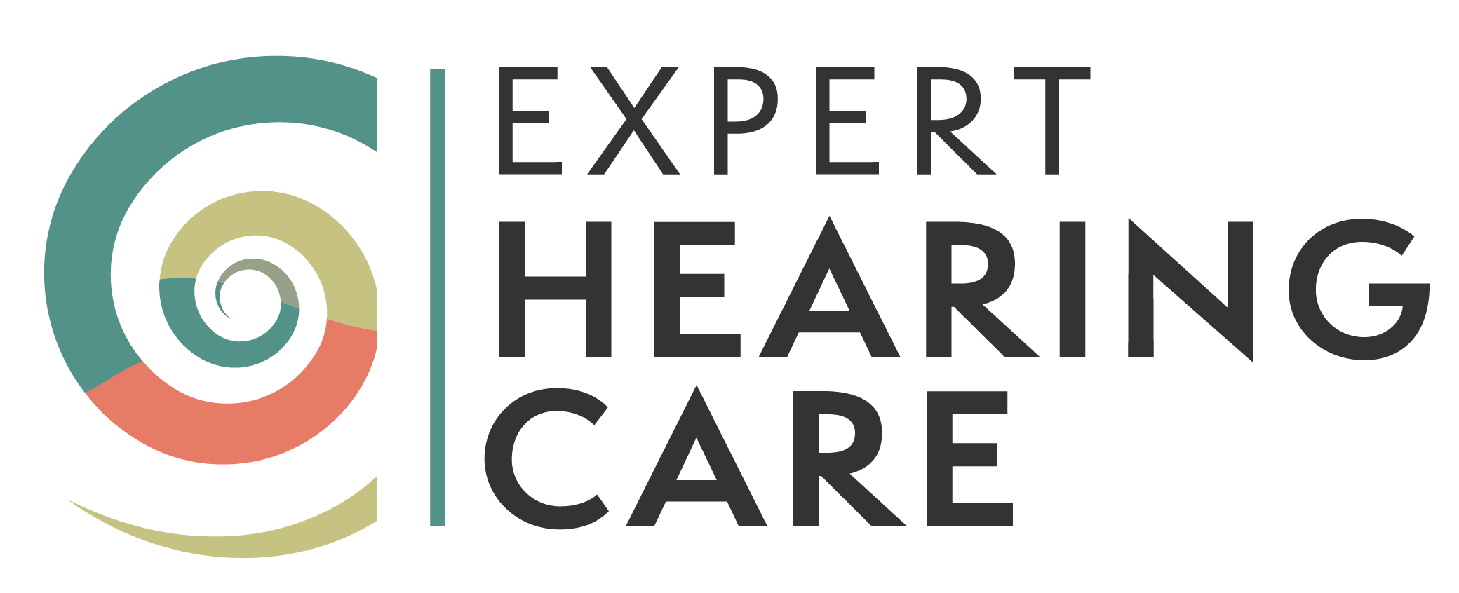 Las Cruces expert hearing care logo