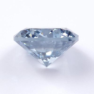 Heart In Diamond® - 骨灰鑽石|生命鑽石|鑽石葬|寵物紀念鑽石|恆遠生命寶石 - Heart In Diamond