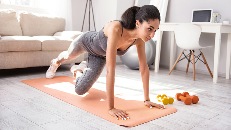Image result wey dey for exercise?