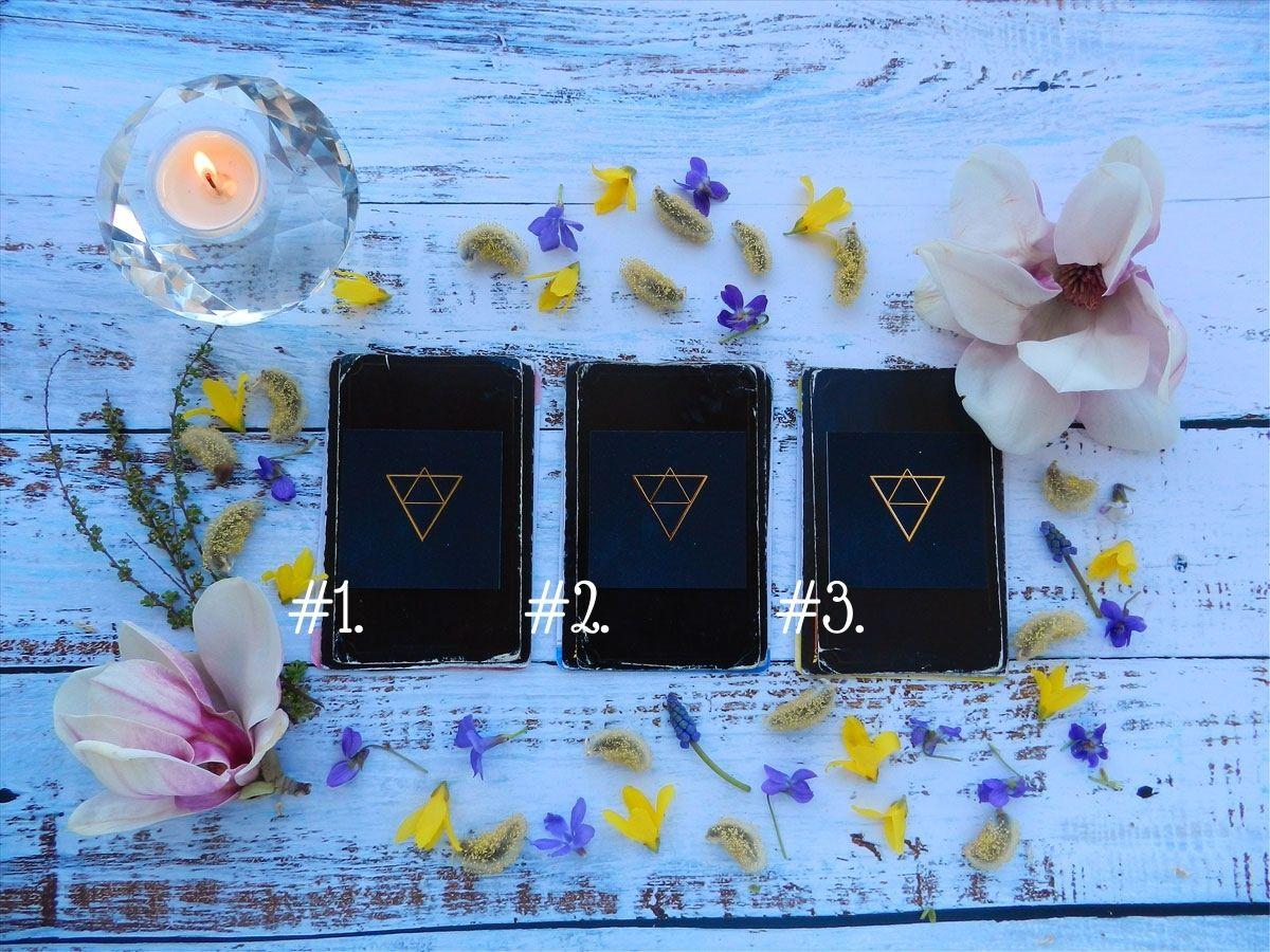 Pick-a-Card-Choose-052021