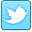 Follow Luxe Nova Lifestyle Studio on Twitter