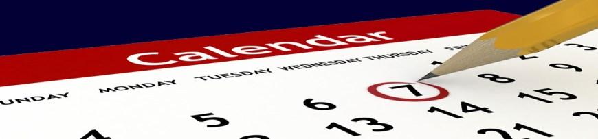 Calendar_bkgrnd