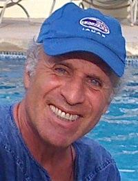 Richard Diamond - The Kauai Muse
