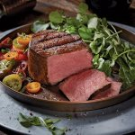 The Kansas City Steak Company Has Your Holiday Covered