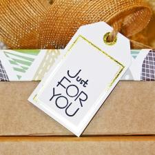 Upcoming Birthdays? Think Beyond the Gift Cards