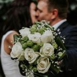 Wedding Woes: 8 Common Wedding Blunders To Avoid