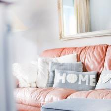 New to Decorating? 7 Tips for First-Time Homeowners