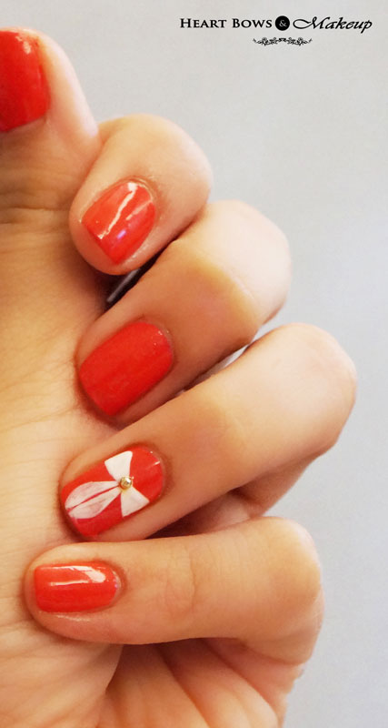 How Much Do Nail Extensions Cost In Delhi