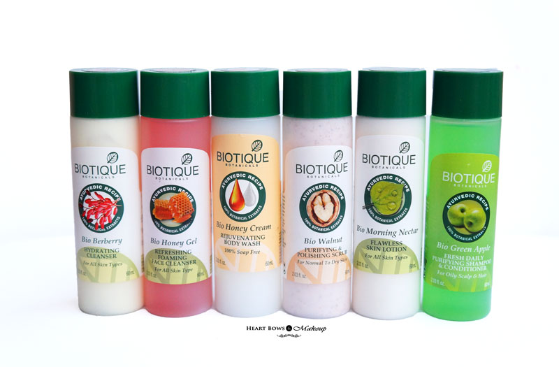 Face Fresh Cream Good