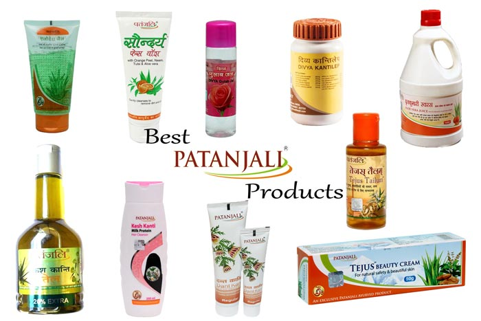 Best Baba Ramdev Patanjali Products In India Heart Bows