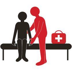 heartcom Erste Hilfe Piktogramm 001