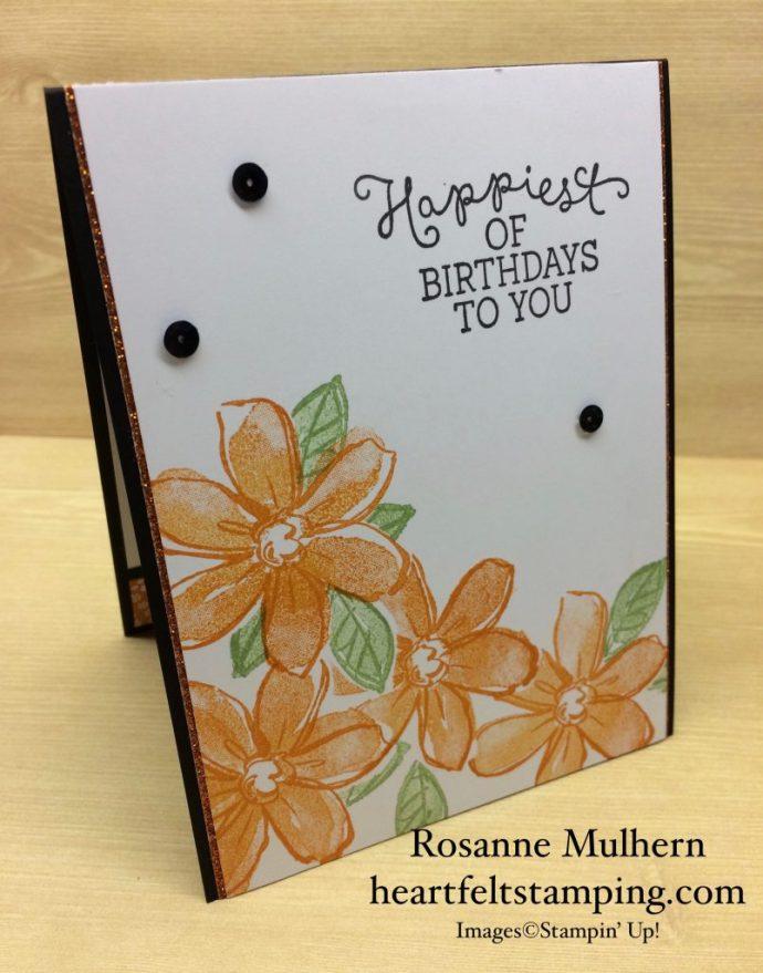 stampin-up-garden-in-bloom-birthday-card-idea-rosanne-mulhern-stampinup