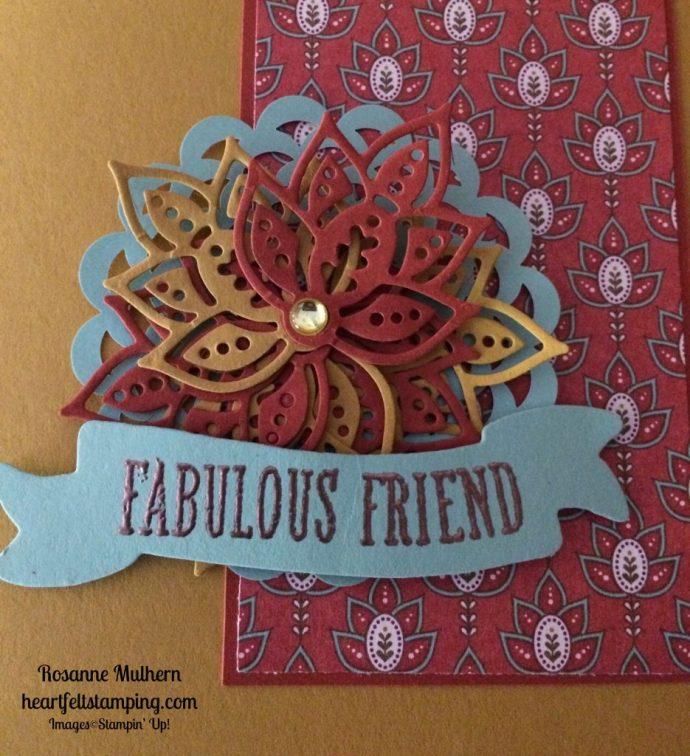 stampin-up-paisleys-friendship-cards-ideas-rosanne-mulhern-stampinup