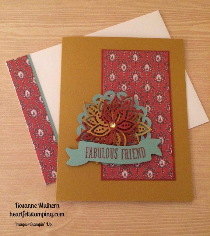 stampin-up-paisleys-frienship-card-idea-rosanne-mulhern-stampinup