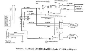 Wiring Diagram For Whitfield Pellet Stove  Wiring Diagram