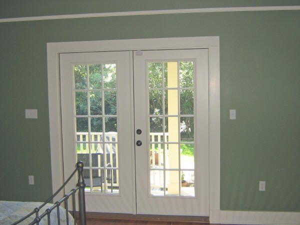 need a new sliding door door wall etc