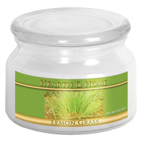 Lemon-Grass-Candle-9oz