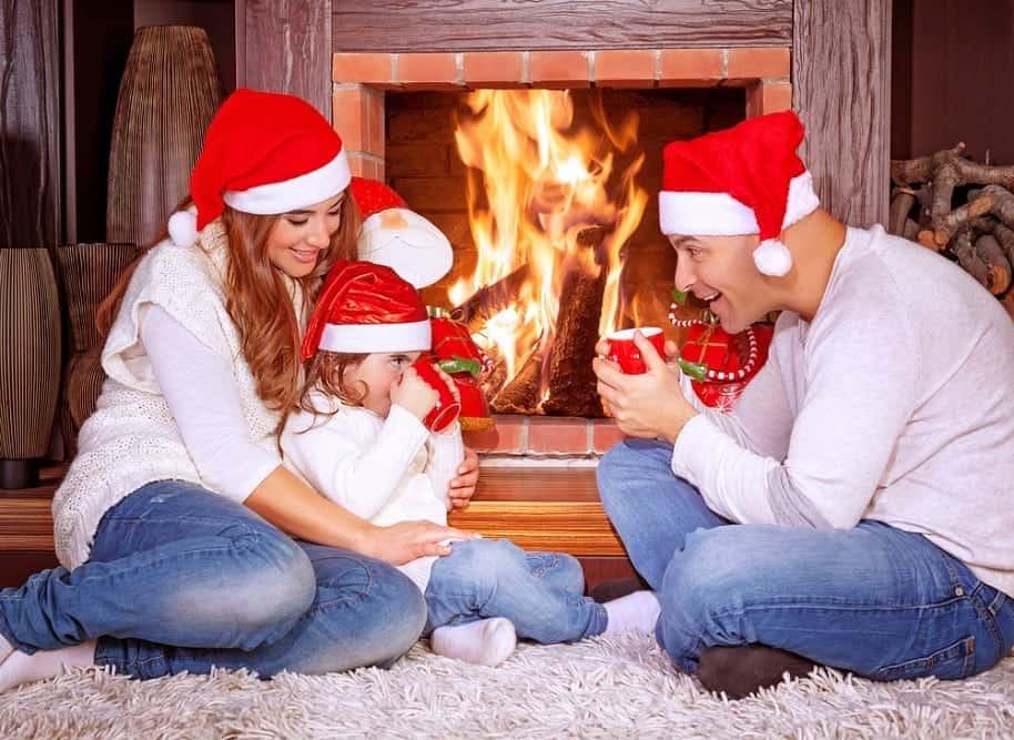 Cabins Gatlinburg Tn Christmas