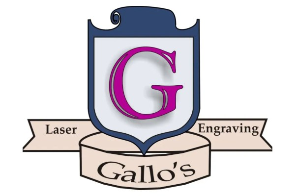 Blog - Gallo's Laser Engraving