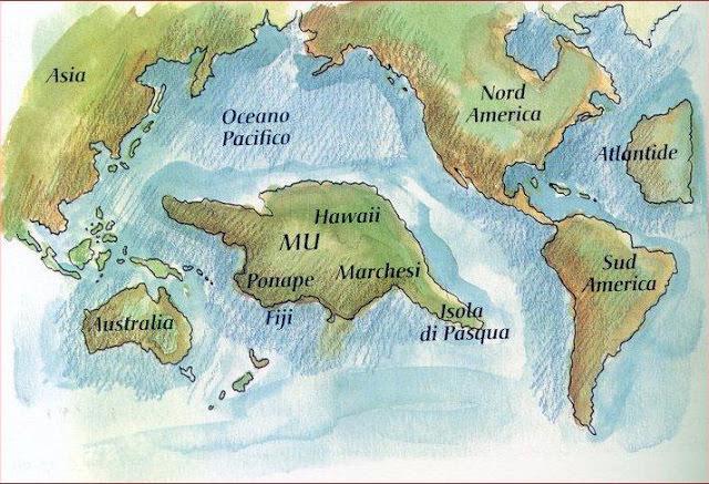 https://i1.wp.com/www.heartki.com/wp-content/uploads/2012/10/mapa-lemuria.jpg