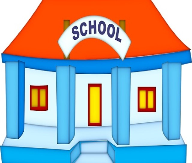 News Poll Most Americans Support Expansion Of School Choice