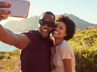 spouse finance debt