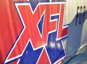 ESPN XFL