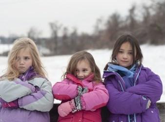 Illinois children