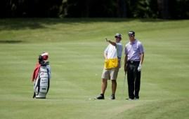 Harris English PGA Tour