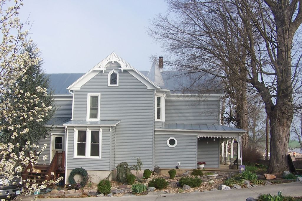 Elevate Your Home's Exterior With Vinyl Siding ... on Modern Vinyl Siding  id=62516